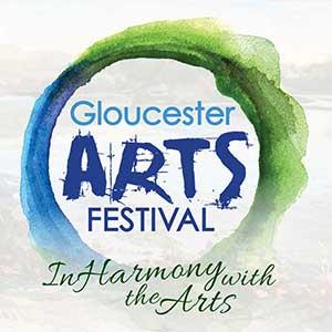 Gloucester Arts Festival